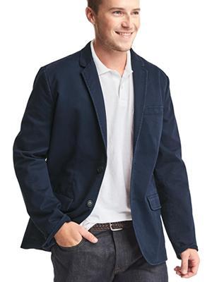 Áo khoác ngoài nam/nữ